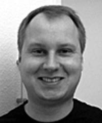 Jochim Hansen